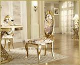 結婚式の家具のためのB8045金の椅子