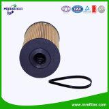 자동차 부속 기름 필터 원자 (8980188580)