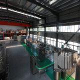Хорошим разлитая по бутылкам поставщиком минеральная производственная линия питьевой воды