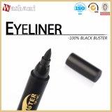 Eyeliner поразительного черного жидкостного Eyeliner Washami водоустойчивый