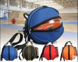رياضة كرة حمولة ظهريّة, كرة سلّة حقيبة, كرة قدم حمولة ظهريّة