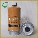 Separador primario del combustible/de agua (361-9554)