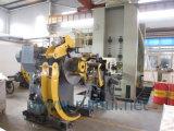 Strecker-Gebrauch in den Haushaltsgerät-Herstellern (MAC3-400H)