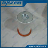 Ayater 공급 공기 압축기 Kaeser 성분 기름 분리기 필터 6.3789.0