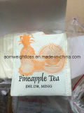 Ming Pineapple Slimming Tea減量の先生