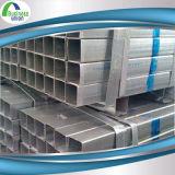 중국 도매 ASTM A53 계획 40 직류 전기를 통한 A53b 강관