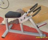 Macchina di forma fisica di concentrazione del martello/pinza di presa (SF1-3029)