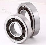 Rolamento de roda, rolamento do rolamento, rolamento de esferas angular do contato (SF3227PX)