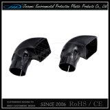 для Snorkel Nissan 4X4 Navara D40 Offroad