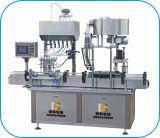 Automatische Lineaire Vloeibare het Vullen Machine