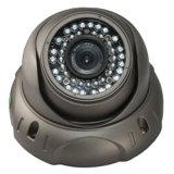 Sony CCD 700TVL Универсальный ИК-Bus / Truck видеонаблюдения камера заднего вида автомобиля камера заднего