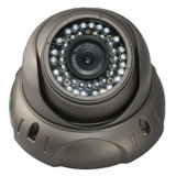 Universal-IR Bus/LKW Sony CCD-700tvl CCTV-Überwachungskamera-Autorearview-Rückseiten-Kamera