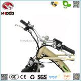 Корабль педали E-Bike тормоза велосипеда v индикации СИД MTB Bike горы 250W Китая оптовый дешевый электрический