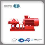 Xbc&Xbd Feuerbekämpfung-Wasser-Pumpen-Fertigung