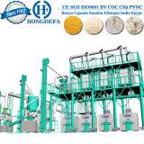 Preço do competidor com o moinho de farinha do milho de Factroy China da alta qualidade