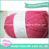 Knitting Yarn on-line Fios lojas de desconto volumosos fios de lã