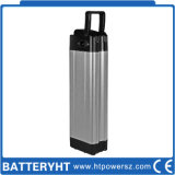 Elektrische Fahrrad-Batterie der Qualitäts-10ah 48V