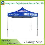 Tenda di alluminio di lusso di vendita calda di evento del partito per uso esterno