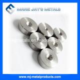 Bonnes matrices de retrait de carbure de tungstène des prix fabriquées en Chine