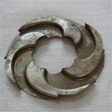 Metal que estampa el sellado estampado del acero inoxidable de las piezas