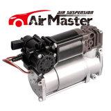 Luft-Aufhebung-Kompressor für BMW F02 (37206789450)