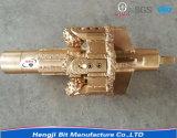 Консервооткрыватель отверстия Hengji изготовления консервооткрывателя отверстия