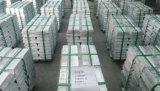 고품질 순수한 아연 주괴 99.99% 99.995% 가격