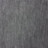 Scrivere tra riga e riga di fusione non tessuto del punto degli accessori dell'indumento