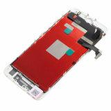 Affissione a cristalli liquidi del telefono mobile del rimontaggio per il convertitore analogico/digitale dello schermo di tocco dell'affissione a cristalli liquidi di iPhone 7