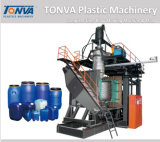 Tonva 1000 Liter-Plastiktrommel-Schlag-formenmaschinen-Hersteller
