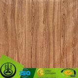 Qualitäts-Melamin-Papier für Fußboden und Möbel