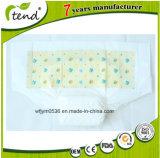 China-Lieferanten-neue heiße Verkaufincontinence-Produkt-preiswerte erwachsene Windeln