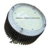 E26 E27 E39 E40 80W LED Highbay 전구