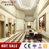 Azulejos de cerámica en Dubai antideslizante Suelo Baldosa