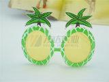 Óculos de sol do partido e da novidade do abacaxi (GGM-244)