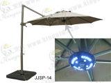 Openlucht Paraplu, Paraplu van Rome Pool, jjsp-14