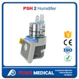 Macchina respirante dell'ospedale del Ce della macchina approvata del ventilatore con il compressore d'aria (PA-900B)