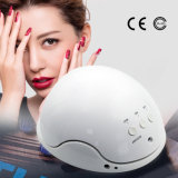 2017 Fashion Design 24 / 48W Switched LED UV Nail Dryer