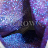 Magisches Effekt-Pigment, Chamäleon-Pigment