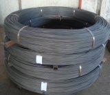 釘の作成のための穏やかな炭素鋼ワイヤー