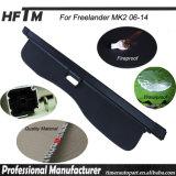 Крышка груза Freelander для Freelander Mk2 06-14