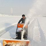 Ventilador de neve C-St013n do cavalo-força 13 com baixo preço