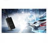 Alta qualidade GSM/GPRS/GPS Jg06 de seguimento para o perseguidor do GPS da motocicleta do carro