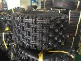 16X8-7 18X8-7 venden al por mayor el neumático de ATV
