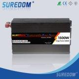 DC/AC Ausgangs-,/Auto 1500W UPS-Energien-Solarinverter