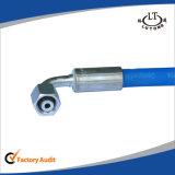 Adapter der chinesische Fabrik-hydraulische Rohrfitting-1jo9