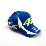 No. 46 sombrero de la motocicleta del modelo nuevo con la alta calidad (ASC01)