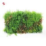 مصمّم بينيّة زخرفة [ديي] زخرفيّة حديقة سياج لأنّ إستعمال خارجيّة
