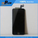 Экран касания для индикаторной панели iPhone 6s LCD