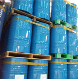 Vendendo o glicol do Triethylene/Teg CAS: 112-27-6